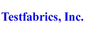 Testfabrics