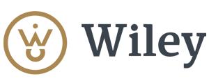 Wiley Companies