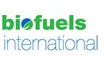 Biofuels International Logo