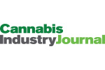 Cannibus Industry Journal