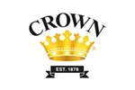 Crown Iron Works Co