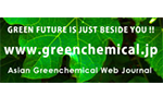 Green Chemicals
